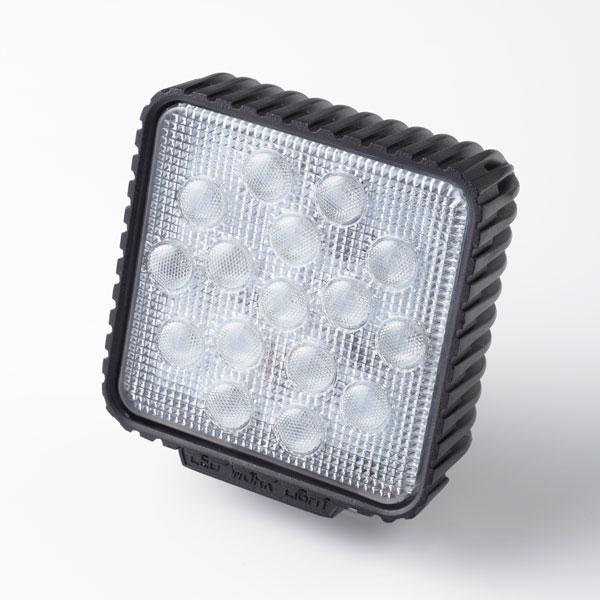 推奨 LEDライトでブルーとホワイトがワンタッチで切り替え可能 デッキライトとしては画期的な商品 LEDデッキライトLED ホワイト 格安激安 2WAYブルー