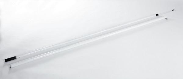トップウォーターアウトリガー24FT(2本セット)