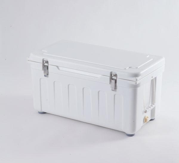 トップウォーター スーパーコールドチェスト80QT [10622005]