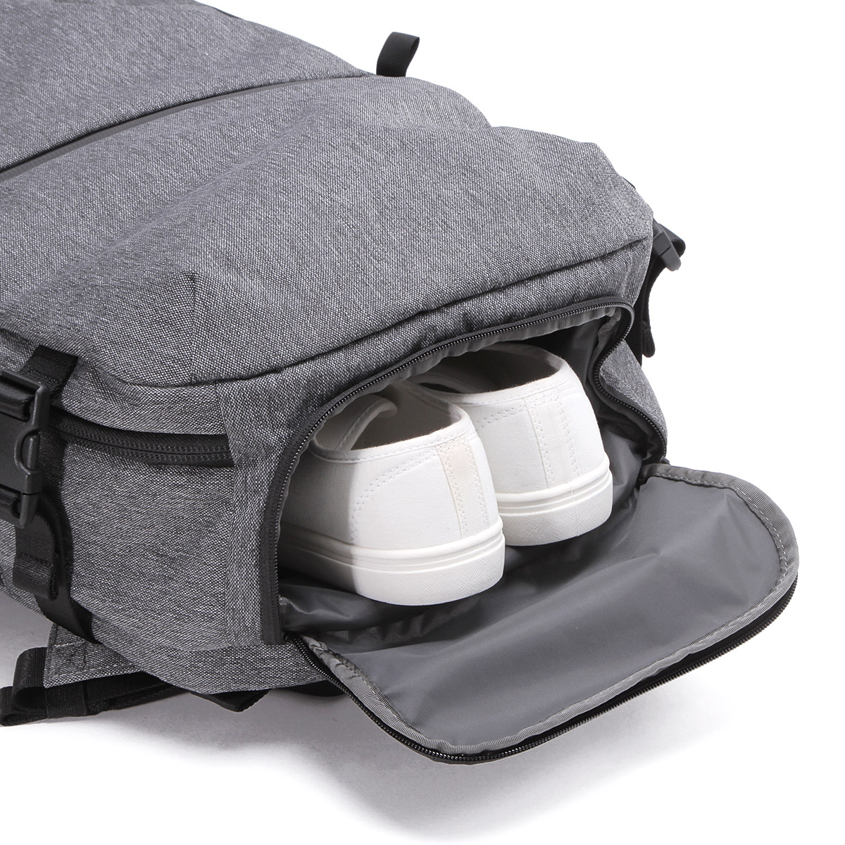 Air travel pack 2 2WAY rucksack backpack TRAVEL COLLECTION Travel Pack 2  Aer 22007 2d024170ad