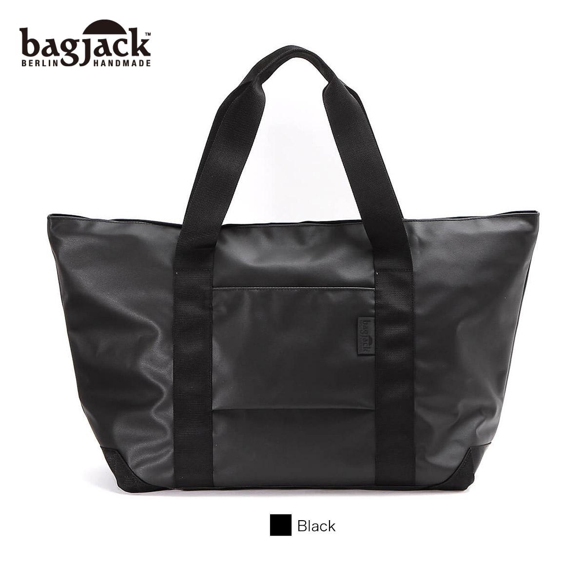【正規販売店】バッグジャック ベーシックトート コブラバックル NXL bagjack basic tote + cobra buckle, 幸福の石:cb060a9e --- supergift.jp