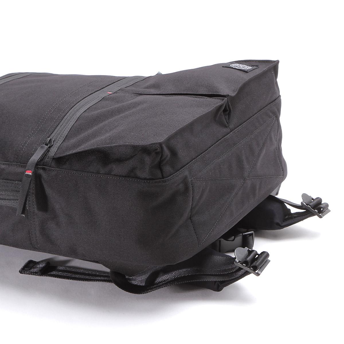 正規販売店 ポータークラシック ニュートン ビジネス リュックサック muatsu バックパック newtonbag BUSINESS RUCKSACK Porter Classic PC 050 952Nnw80m