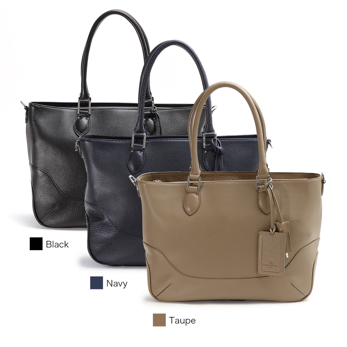【正規販売店】ペッレモルビダ トートバッグ 横型 Tote bag(Width) Maiden Maiden Maiden Voyage PELLE MORBIDA PMO-MB048 6d7