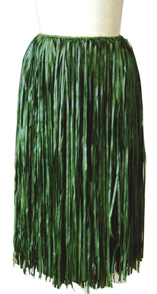 今季ブランド フラダンス スカート ティーリーフ GSK-04 ティーリーフ アイランドスカート スカート ストリップタイプ, ネットサプライ:5199cc72 --- bibliahebraica.com.br