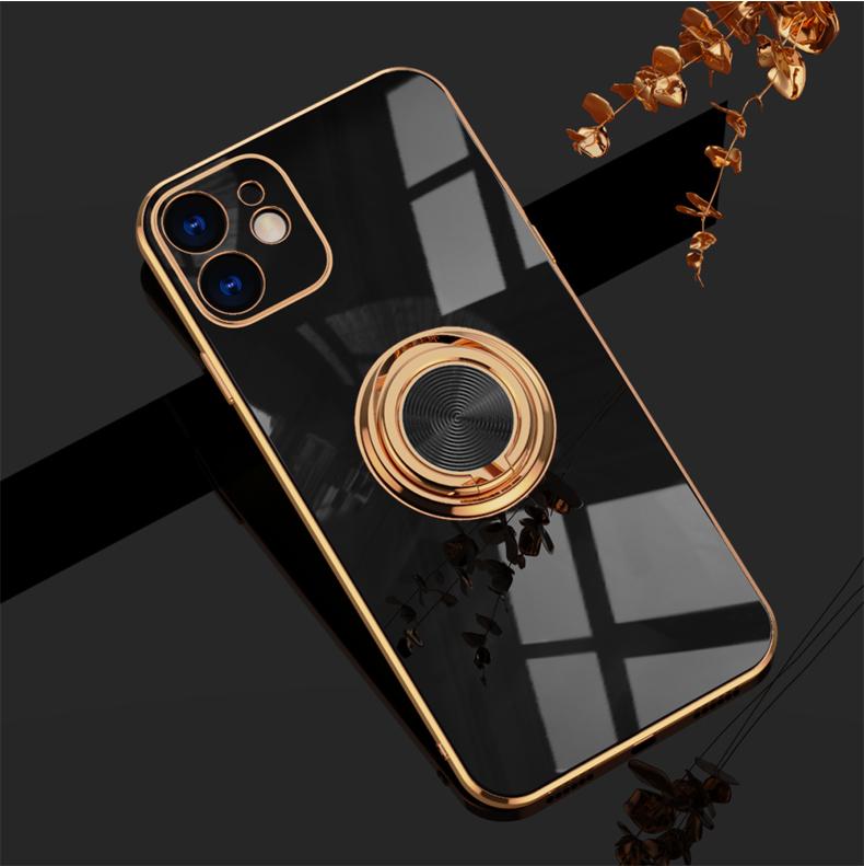 スマホケース 奉呈 アイフォン 消耗品 ポイント消化 torekagu 12 promax 今季も再入荷 ケース Pro iPhone