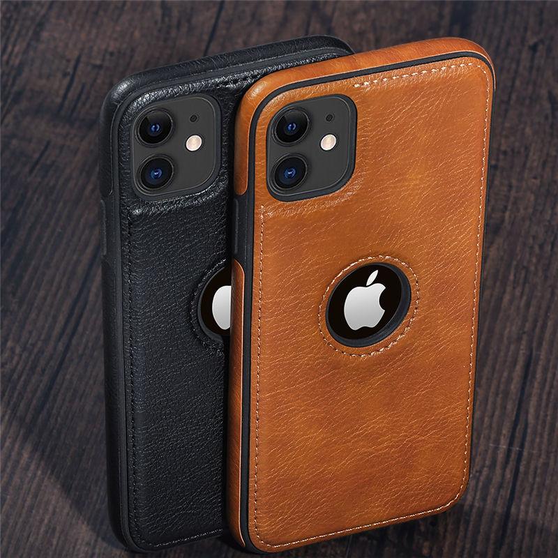 スマホケース 無料サンプルOK アイフォン 消耗品 ポイント消化 torekagu iPhone promax セットアップ ケース 12 Pro