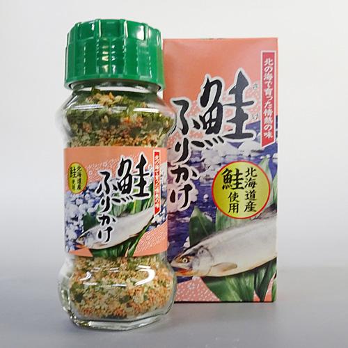 鮭ふりかけ(85g)