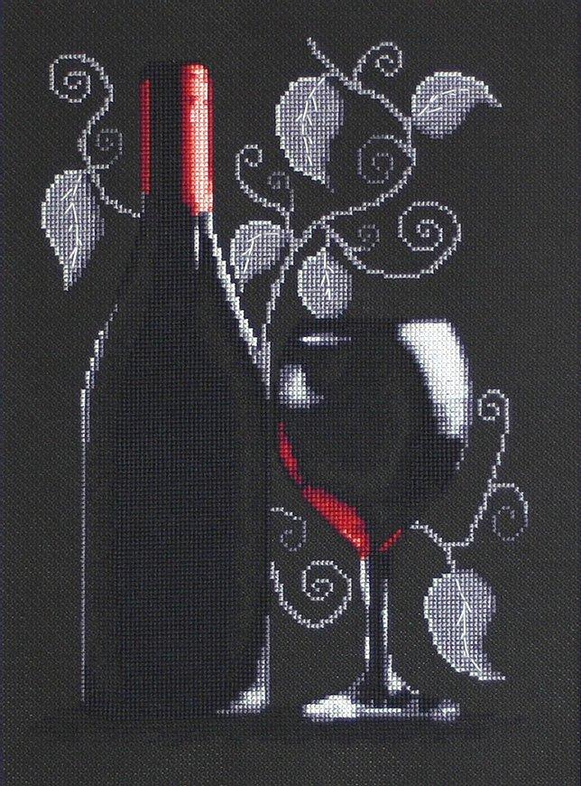 Luca-S クロスステッチ刺繍キット お得セット 人気の定番 B2220