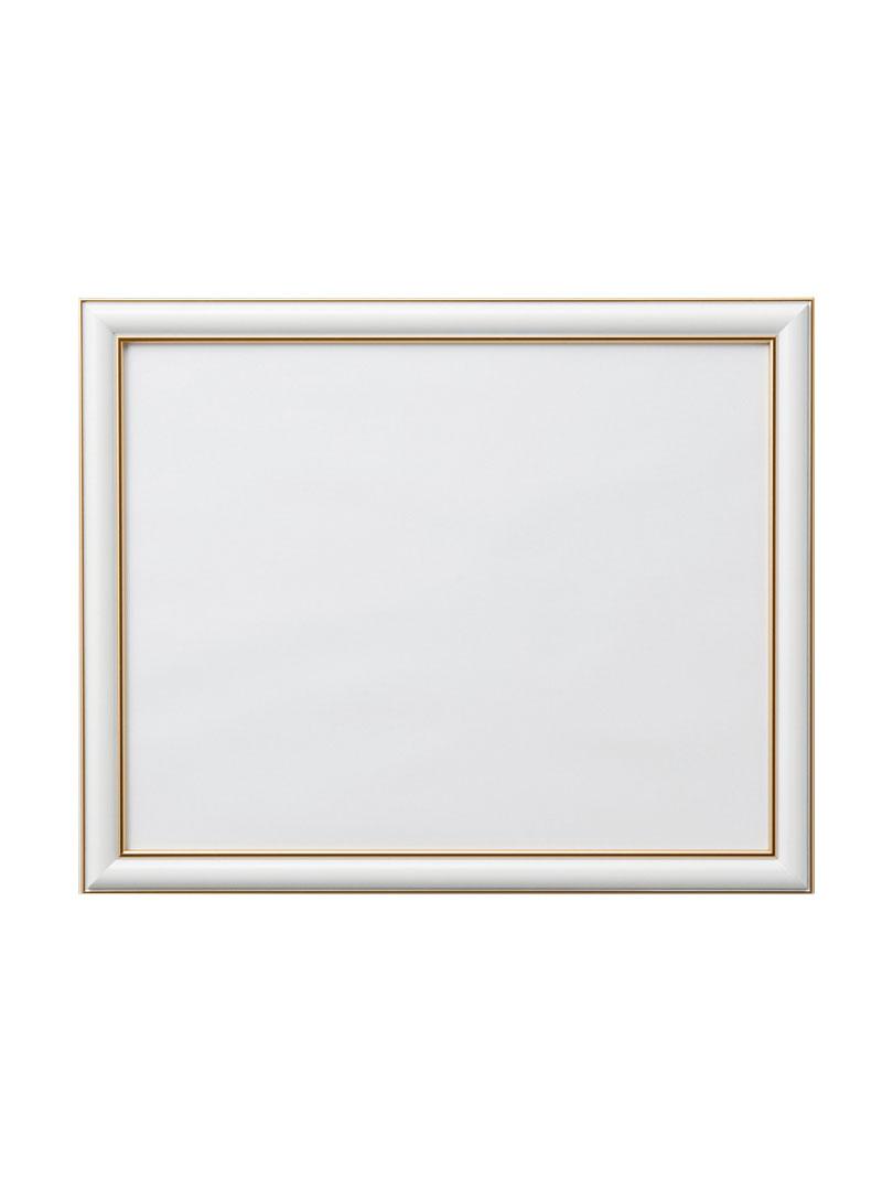 torii | Rakuten Global Market: Frame for the Cosmo (Lucien) frame No ...