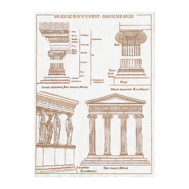Architecture Drawing Kit torii | rakuten global market: thea gouverneur cross-stitch