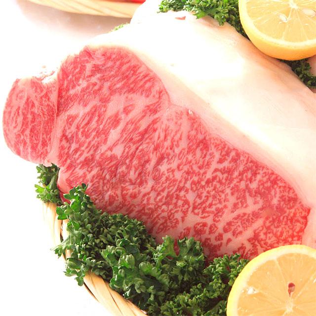 塊肉 土佐和牛 最高級A5特選サーロインブロック約1kg前後高知県産 牛肉【ラッキーシール対応】【SS】