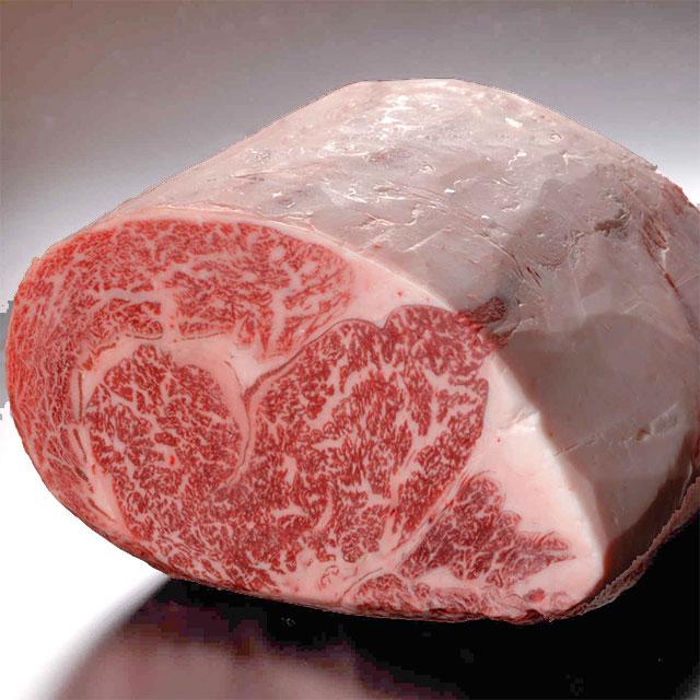 塊肉 土佐和牛 最高級A5リブロース ブロック1kg牛肉 高知県産【ラッキーシール対応】【SS】