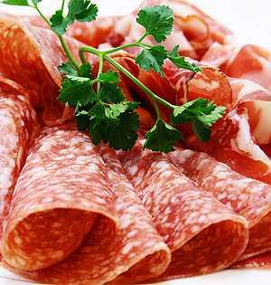 訳あり 本場イタリア産 サラミミラノ スライス 冷凍食品のみ同梱可 ヴィラーニ メーカー公式ショップ 200g 最安値 冷凍食品