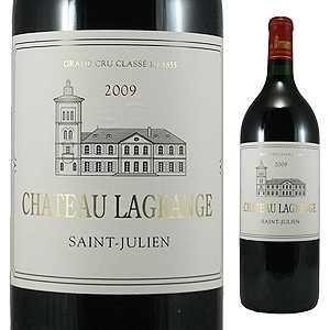 【送料無料】シャトー ラグランジュ 2016 1500ml [赤] [マグナム・大容量]Chateau Lagrange