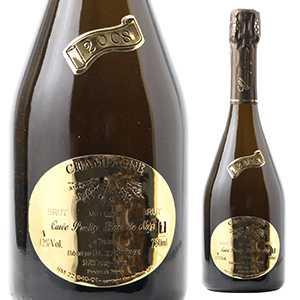 6本~送料無料 シャンパーニュ キュヴェ 高級 プレスティージュ ブラン ドゥ 全国一律送料無料 ノワール 2014 ジョリー 750ml Blanc De Cuv Rm Champagne Joly-Champagne Prestige Noir 発泡白 e