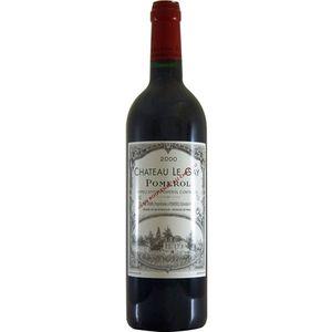 【送料無料】シャトー ル ゲ 2011 (ペレ ヴェルジェ) 750ml [赤]Chateau Le Gay Vignobles Pere Verge