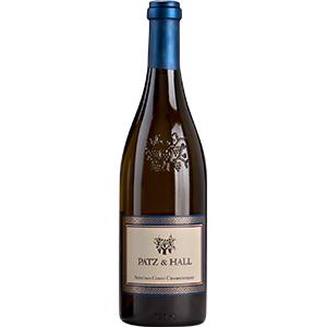 【6本~送料無料】ソノマ コースト シャルドネ 2016 パッツ アンド ホール 750ml [白]Sonoma Coast Chardonnay Patz And Hall