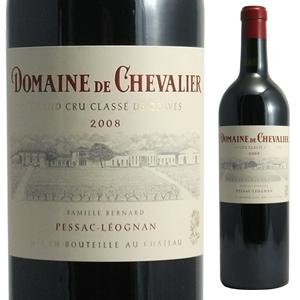 【送料無料】ドメーヌ ド シュヴァリエ ブラン 2013 750ml [白]Domaine De Chevalier Blanc