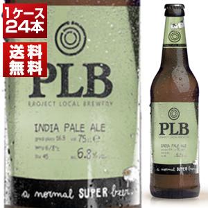 【送料無料】インディア ペール エール 1ケース(24本) ラ ベルタ フェルシナ 330ml [ビール]India Pale Ale La Berta (Felsina)【北海道・沖縄・離島は追加送料がかかります】[同梱不可]
