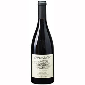【6本~送料無料】シャトー ラ ネグリ ラ ポルト デュ シエル 2013 750ml [赤]Chateau La Negly La Porte Du Ciel