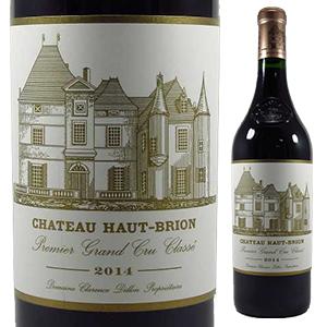 【送料無料】シャトー オー ブリオン ルージュ 2015 750ml [赤]Chateau Haut Brion Rouge