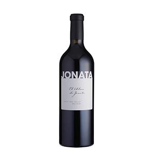 【限定セール!】 【送料無料 Ballard】[8月21日(水)以降発送予定]エル Alma アルマ デ ホナータ レッド ワイン Canyon バラード キャニオン サンタ イネズ ヴァレー 2013 ホナータ ワインズ 750ml [赤]El Alma De Jonata Red Wine Ballard Canyon Santa Ynez Valley Jonata Wines, men'sホーマン:e02c789f --- estudiosmachina.com