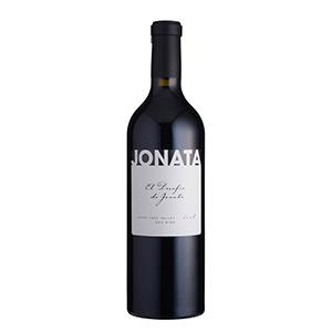 【送料無料】エル デサフィオ デ ホナータ レッド ワイン バラード キャニオン サンタ イネズ ヴァレー 2012 ホナータ ワインズ 750ml [赤]El Desafio De Jonata Red Wine Ballard Canyon Santa Ynez Valley Jonata Wines