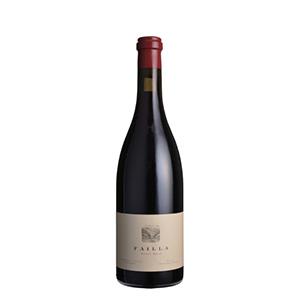 【6本~送料無料】ピノ ノワール オクシデンタル リッジ ソノマ コースト 2015 フェイラ ワインズ 750ml [赤]Pinot Noir Occidental Ridge Sonoma Coast Failla Wines
