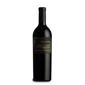 【送料無料】カベルネ ソーヴィニョン ベックストーファー ラス ピエドラス ヴィンヤード 2013 ポール ホブス ワインズ 750ml [赤]Cabernet Sauvignon Beckstoffer Las Piedras Vineyard Paul Hobbs Wines