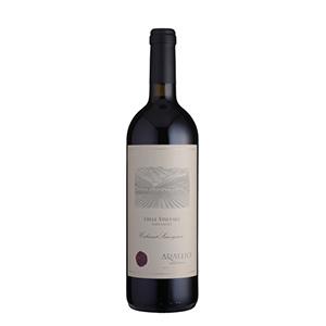 【送料無料】 [375ml]カベルネ ソーヴィニヨン ナパ ヴァレー 2014 アイズリー ヴィンヤード [ハーフボトル][赤]Cabernet Sauvignon Napa Valley Eisele Vineyard