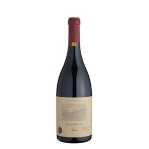 【送料無料】シラー ナパ ヴァレー 2014 アイズリー ヴィンヤード 750ml [赤]Syrah Napa Valley Eisele Vineyard