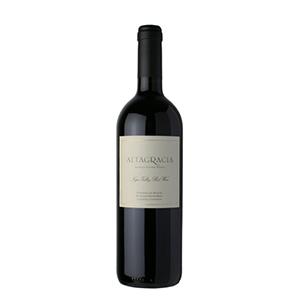 【内祝い】 【送料無料】[8月21日(水)以降発送予定]アルタグラシア レッド Eisele ワイン ナパ レッド ヴァレー 2013 アイズリー アイズリー ヴィンヤード 750ml [赤]Altagracia Red Wine Napa Valley Eisele Vineyard, クラフトパークス:1370e5c4 --- estudiosmachina.com