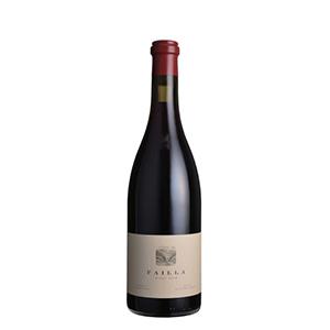 【6本~送料無料】ピノ ノワール ハーシュ フォート ロス シーヴュー 2014 フェイラ ワインズ 750ml [赤]Pinot Noir Hirsch Fort Ross-Seaview Failla Wines