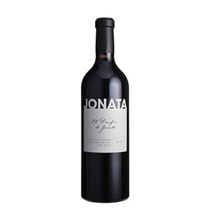 【送料無料】エル デサフィオ デ ホナータ レッド ワイン バラード キャニオン サンタ イネズ ヴァレー 2015 ホナータ ワインズ 750ml [赤]El Desafio De Jonata Red Wine Ballard Canyon Santa Ynez Valley Jonata Wines