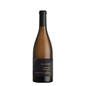 【6本~送料無料】シャルドネ エレン レーン エステート ロシアン リヴァー ヴァレー 2015 ポール ホブス ワインズ 750ml [白]Chardonnay Ellen Lane Estate Russian River Valley Paul Hobbs Wines