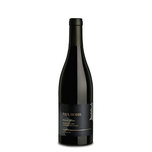 【6本~送料無料】ピノ ノワール ハイド ヴィンヤード カーネロス ナパ ヴァレー 2015 ポール ホブス ワインズ 750ml [赤]Pinot Noir Hyde Vineyard Carneros Napa Valley Paul Hobbs Wines