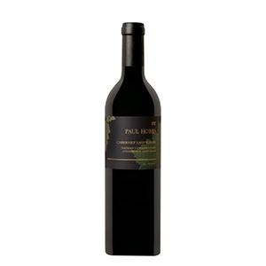 【送料無料】カベルネ ソーヴィニヨン ネイサン クームス エステート クームスヴィル ナパ ヴァレー 2014 ポール ホブス ワインズ 750ml [赤]Cabernet Sauvignon Nathan Coombs Estate Coombsville Napa Valley Paul Hobbs Wines
