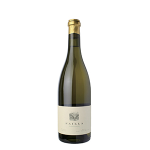 【6本~送料無料】シャルドネ エステート ヴィンヤード フォート ロスー シーヴュー 2015 フェイラ ワインズ 750ml [赤]Chardonnay Estate Vineyard Fort Ross-Seaview Failla Wines