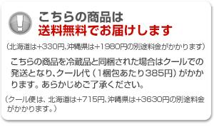 グレープシードオイル 500ml×12本  ソルレオーネ【北海道・沖縄・離島は追加送料がかかります】