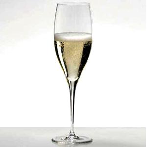[リーデル ソムリエ]4400/28 ヴィンテージ シャンパーニュ リーデル [ワイングラス][wine glass]