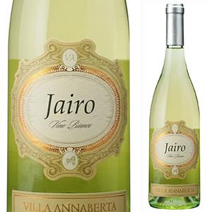 「ジャイロ ヴィーノ デル ラーゴ ビアンコ」の画像検索結果