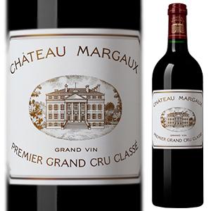 【送料無料】シャトー マルゴー 2004 750ml [赤]Chateau Margaux