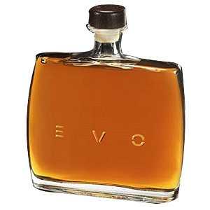 【6本~送料無料】[ギフトボックス入り]EVO グラッパ NV エノグラム 1000ml [グラッパ]Evo Grappa Gift Box Enoglam