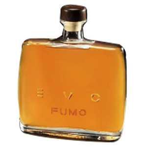 【6本~送料無料】[ギフトボックス入り]EVO グラッパ フーモ NV エノグラム 1000ml [グラッパ]Evo Grappa Fumo Enoglam