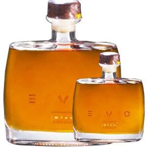 【6本~送料無料】[ギフトボックス入り]EVO Dーワイン NV エノグラム 1000ml [ブランデー]Evo D-Wine Enoglam