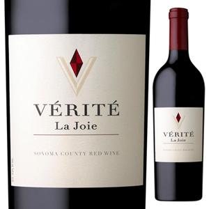 【送料無料】ラ ジョワ 2011 ヴェリテ 750ml [赤]La Joie V rit