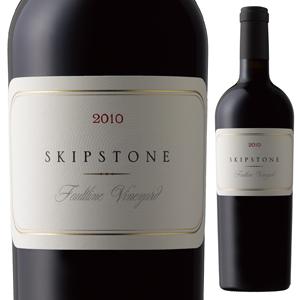 【送料無料】フォルトライン ヴィンヤード 2015 スキップストーン 750ml [赤]Faultline Vineyard Skipstone