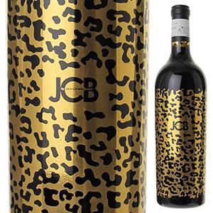 【送料無料】レオパード ナパ ヴァレー レッド ワイン 2016 ジェー シー ビー 750ml [赤]Leopard Napa Valley Red Wine Jcb By Jean-Charles Boisset