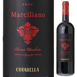 【6本~送料無料】マルチリアーノ 2015 ファレスコ 750ml [赤]Marciliano Falesco