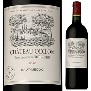 toscana: Chateau Odilon 2016 750 ml Liquid error: Value cannot be null. (Parameter 'input')liquid error: không tìm thấy snippet: snippets/shortcode-red.bwt Ch teau Odilon | Rakuten ...